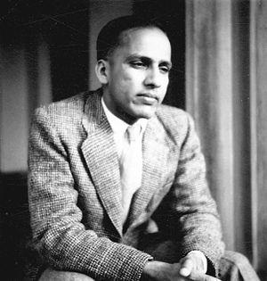 H. Narayan Murthy - Dr H.Narayan Murthy (at NIMHANS)