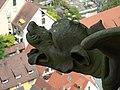 Drachenkopf - panoramio.jpg