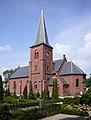 Dragoer Kirke Copenhagen.jpg