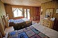Drakesbad Lodge Rooms (8641036140).jpg