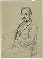 Drawing, Man Seated, ca. 1860 (CH 18346507).jpg
