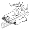 Drawknife (PSF).png