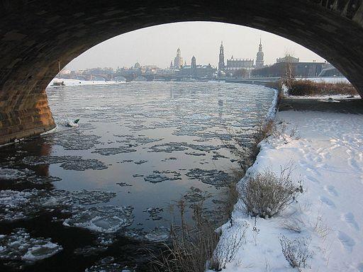 Dresden, Marienbrücke 010