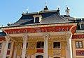 Dresden-Pillnitz11.jpg