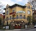 Dresden-Villa-Westendstrass.jpg