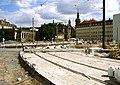 Dresden.Postplatz am 2006.06.10.-021.jpg