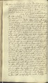Dressel-Stadtchronik-1816-050.tif