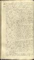 Dressel-Stadtchronik-1816-076.tif
