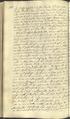 Dressel-Stadtchronik-1816-108.tif