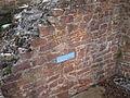 Dritte Ladenburger Stadtmauer.JPG