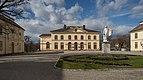 Drottningholms slottsteater April 2015 04.jpg