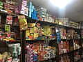 Drugs in a pharmacy 2.jpg