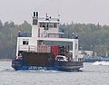 Drummond Island Ferry cropped.jpg
