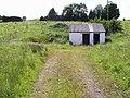 Drumskew - geograph.org.uk - 487606.jpg