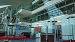 Dubai Airport in July 2018 04.jpg