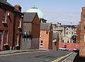 Dublin (8111477845).jpg