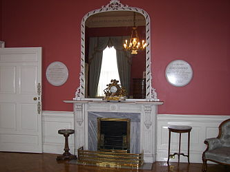 Dublin Castle Connolly room.jpg