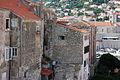 Dubrovnik - Flickr - jns001 (49).jpg