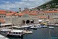 Dubrovnik - panoramio - patano (3).jpg