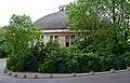 Duisburg, Pumpwerk Alte Emscher, 2012-06 CN-01.jpg