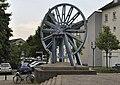 Duisburg (DerHexer) 2010-08-12 139.jpg