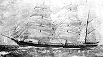 Duke of Argyll (ship, 1865) - SLV H99.220-1516.jpg