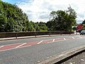 Dukinfield Bridge - geograph.org.uk - 1411289.jpg