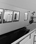 Dulles International Airport Mobile lounge and control tower 00773v (1).jpg