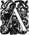 Dumas - Les Trois Mousquetaires - 1849 - page 159.png