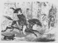 Dumas - Vingt ans après, 1846, figure page 0206.png