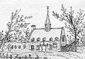 Dunbar Hospital Hutton.jpg