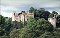 Dunster Castle.jpg