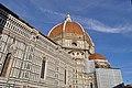 Duomo di Firenze ドゥオーモ, フィレンツェ - panoramio.jpg