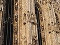 Duomo di Milano 米蘭主教座堂 - panoramio (8).jpg