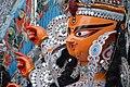 Durga - Sovabazar Royal Palace - Kolkata 2014-10-03 9201.jpg