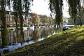 During the day , Amsterdam , Netherlands - panoramio (114).jpg