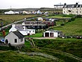 Durness Youth Hostel - geograph.org.uk - 248199.jpg