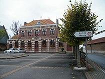 Dury (Somme) France (2).JPG
