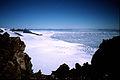 Duse Bay, Antarctica.jpg