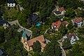 Duvbo kyrka från luften.jpg