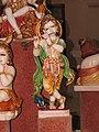 Dwaraka and around - during Dwaraka DWARASPDB 2015 (131).jpg