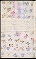 Dyer's Record Book (USA), 1884 (CH 18575291-15).jpg