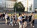 Dyke March Berlin 2019 202.jpg