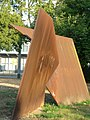 Dynamisches Rechteck (Guenter Wagner) 05.jpg