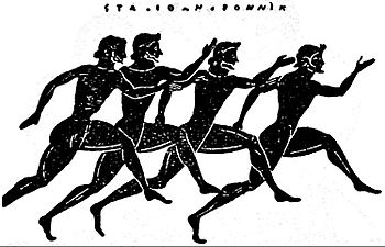 EB1911 Greek Art - Foot-race - Panathenaic Vase.jpg