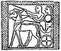 EB1911 Greek Art - Gold Plaques (2).jpg