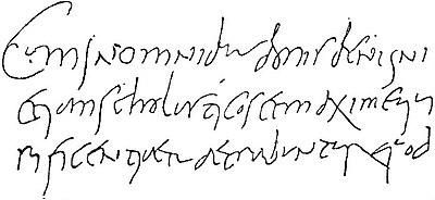 EB1911 Palaeography - Letter of recommendation.jpg
