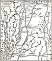 EB1911 Vicksburg - vicinity map.jpg