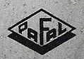 EC1 Lodz (4) PAFAL — kopia.jpg