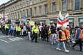 EDL and Unite marches in Newcastle - 36998477091.jpg